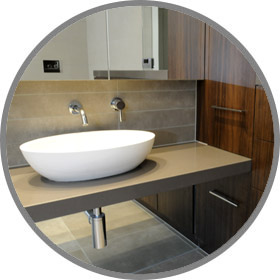 VMDesign Bathrooms