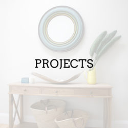 projects-square-smaller