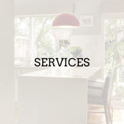 services-square-smaller
